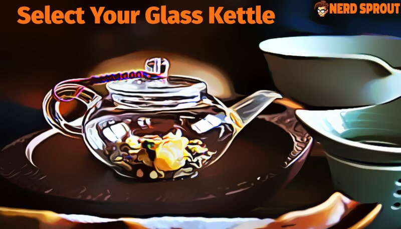 top-5-best-electric-glass-kettles-budget