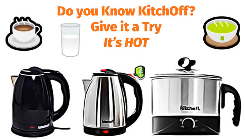 5-best-kitchoff-electric-kettles-online-india-2020