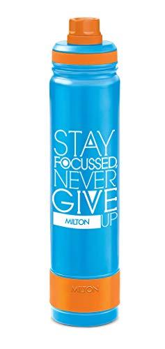 milton atlantis 900 thermosteel water bottle