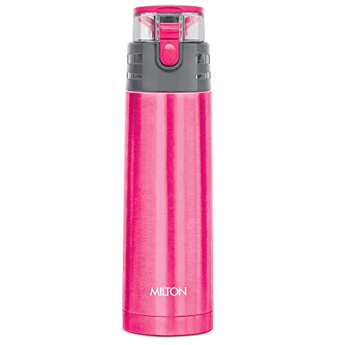 Milton Atlantis 900 Thermosteel Hot and Cold Water Bottle