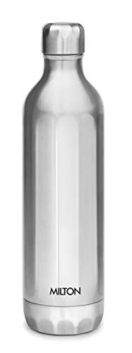 milton thermosteel water bottle online india