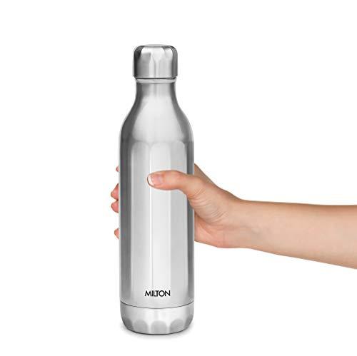 Milton Bliss 1100 Thermosteel Water Bottle