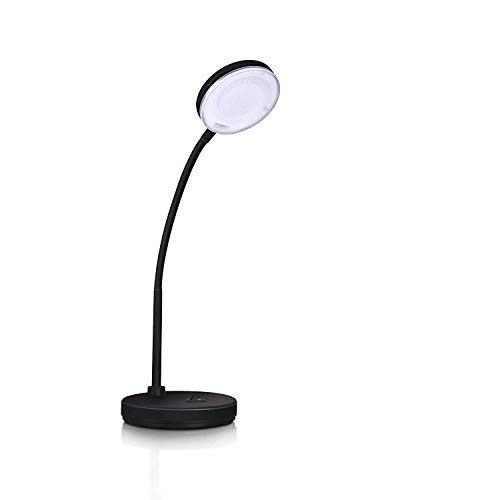Philips Vector Led Study Lamp Online India